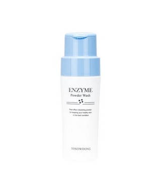 Tosowoong Enzyme Powder Wash Cleanser