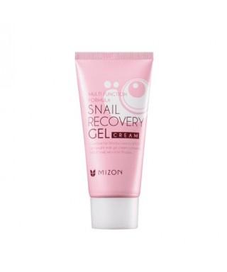 Snail Recovery Gel