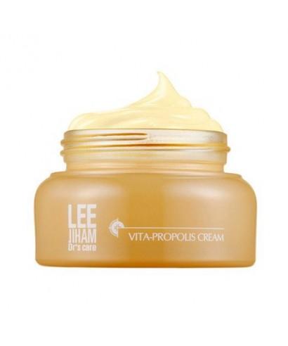 Vita - Propolis Cream