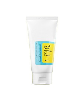[CosrRx] Low pH Good Morning Gel Cleanser