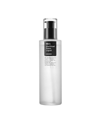 BHA Blackhead PowerLiquid