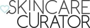 Skincare Curator