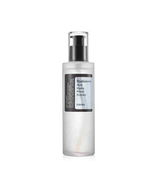 Hyaluronic Acid Hydra Power Essence