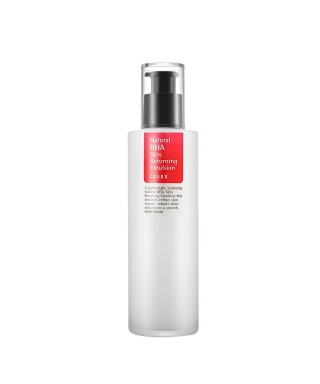 Natural BHA Skin Returning Emulsion