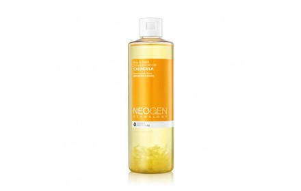Neogen Real Flower Cleansing Water (Rose)