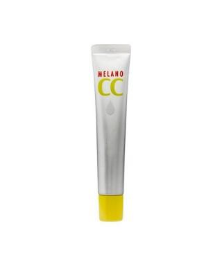 Mentholatum Melano CC Intensive Anti-Spot Serum