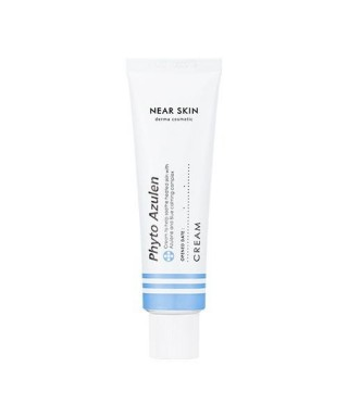 Near Skin Phyto Azulen Cream 50ml