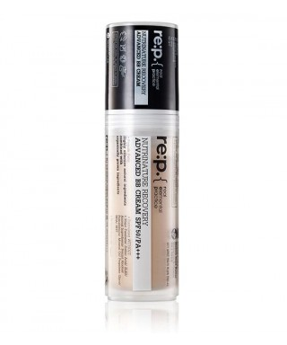 Nutrinature Recovery Advanced BB Cream SPF50/PA+++