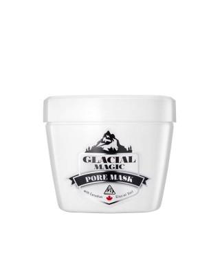 Glacial Magic Pore Mask